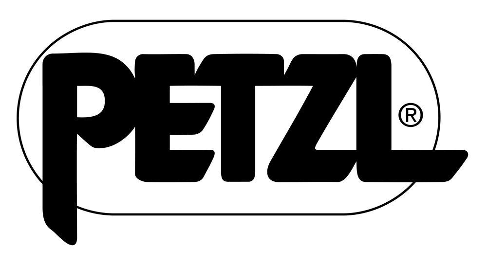 Petzl logo_black on white.jpg