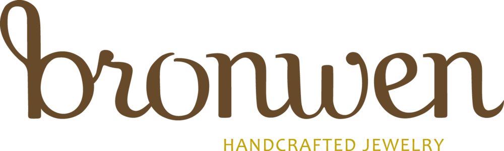 Bronwen_handcrafted_jewelry_logo_ORIGINAL.png