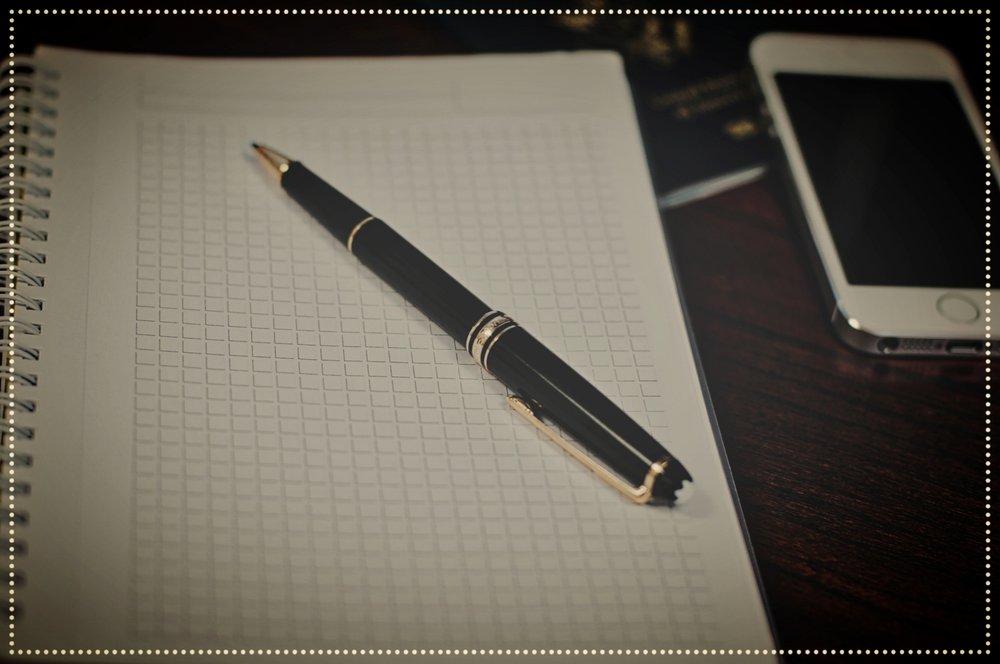 blank-blur-brand-164645.jpg