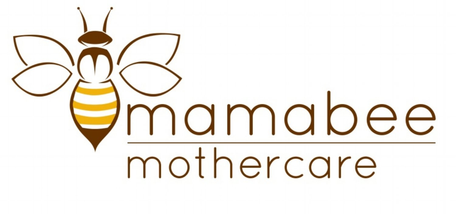 Mamabee Mothercare