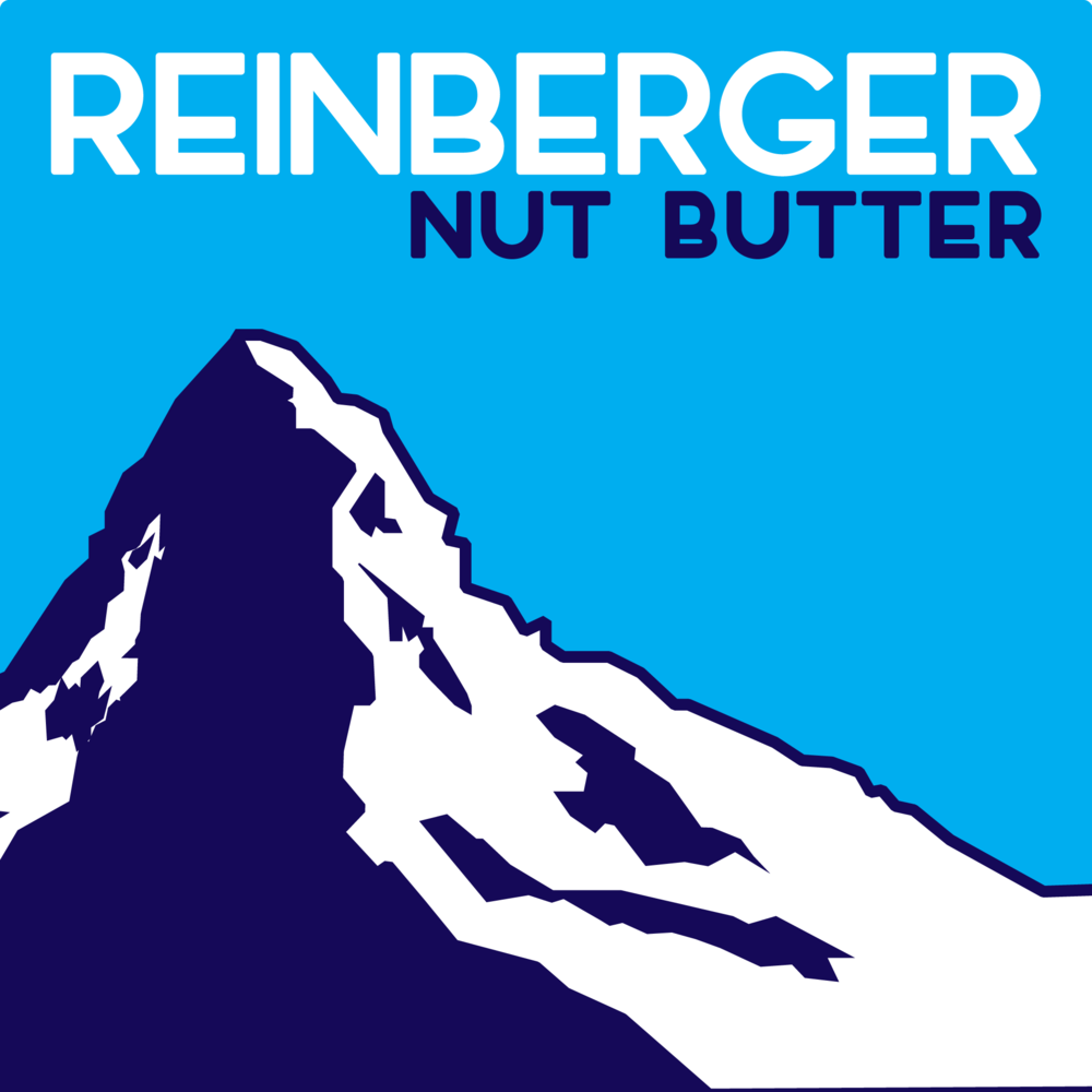 Reinberger-neue-square.png
