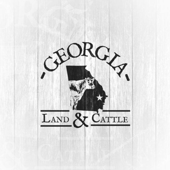 georgia_land_cattle_southern_apparel