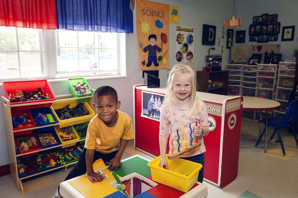 Preschool1.jpg