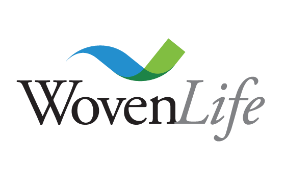 WovenLife, Inc.