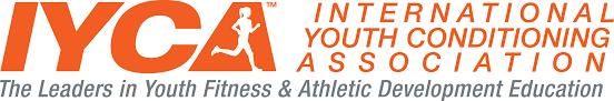 IYCA logo.png