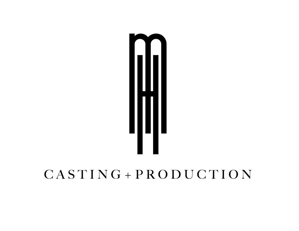 Hello Casting-01.jpg