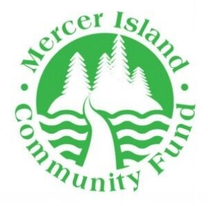 Mercer Island Community Fund
