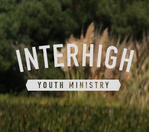 interhigh.jpg
