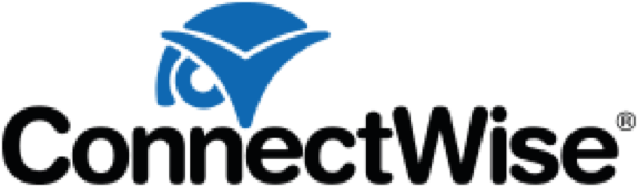 connect wise logo.png