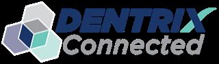 dentrix logo.png