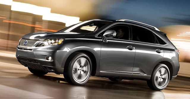 We offer extended warranty on ALL vehicles!! @lexususa , . . . . #lexus #car #cars #carlife #vehicles #drive #sport #fun #family #friends #roadtrip #travel #ox #oxcarcare