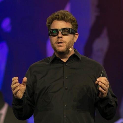 Lance Anderson-Advisor