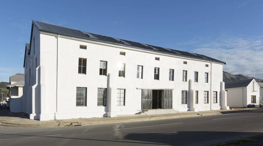 Workshop17 Tabakhuis Exterior.jpg
