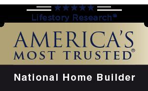 National-Homebuilder-Category.png