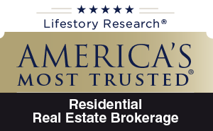 Real-Estate-Broker-Category.png