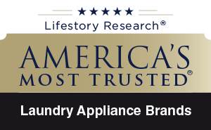 Laundry-Category.png