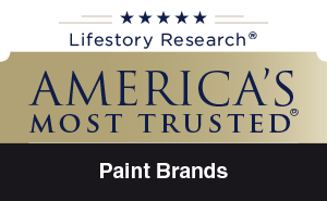 Paint-Category.png