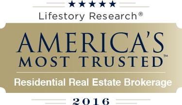 AMT_RealEstateBrokerage2016.jpg
