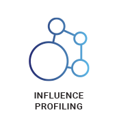 Influence Profiling Icon2.png