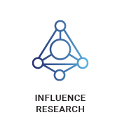 Influence Reserach Icon2.png