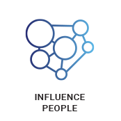 Influence People Icon2.png