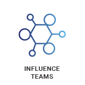 Influence Team Icon.png