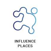 Influence Places Icon.png