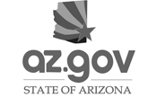 state of AZ.jpg