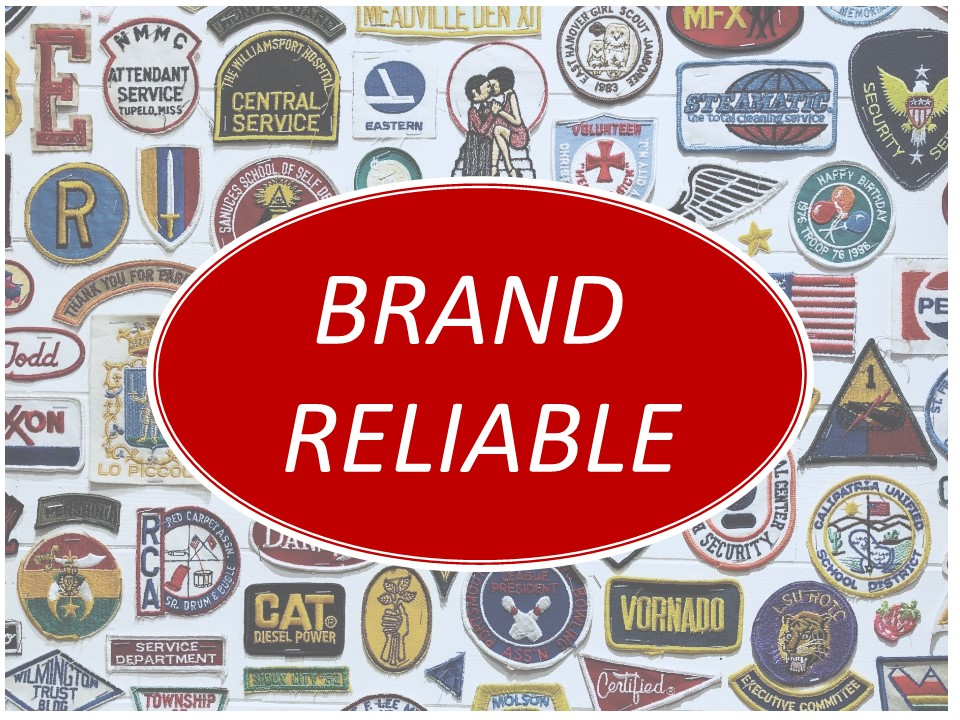 Brand reliability - Lifestory Research.jpg