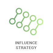 Influence Strategy Icon.png