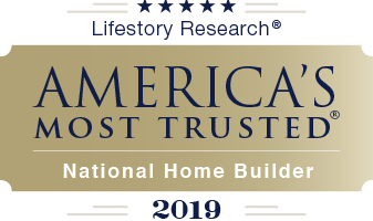 Lifestory_Research_2019_Americas_Most_Trusted_Mark_Homebuilder