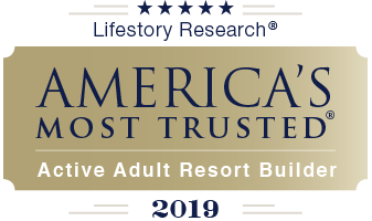 Lifestory_Research_2019_Americas_Most_Trusted_Mark_Active_Adult