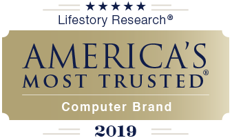 Lifestory_Research_2019_Americas_Most_Trusted_Mark_Computer