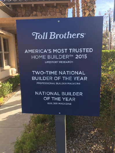 Toll Brothers Signage - 2.16.17.jpg