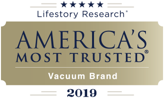 Lifestory_Research_2019_Americas_Most_Trusted_Mark_Vacuum