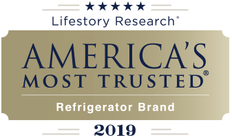 Lifestory_Research_2019_Americas_Most_Trusted_Mark_Refrigerator