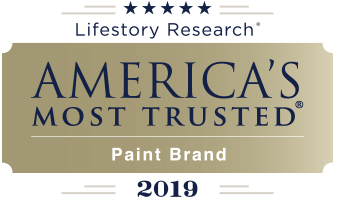 Lifestory_Research_2019_Americas_Most_Trusted_Mark_Paint