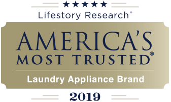 Lifestory_Research_2019_Americas_Most_Trusted_Mark_Laundry_Appliance