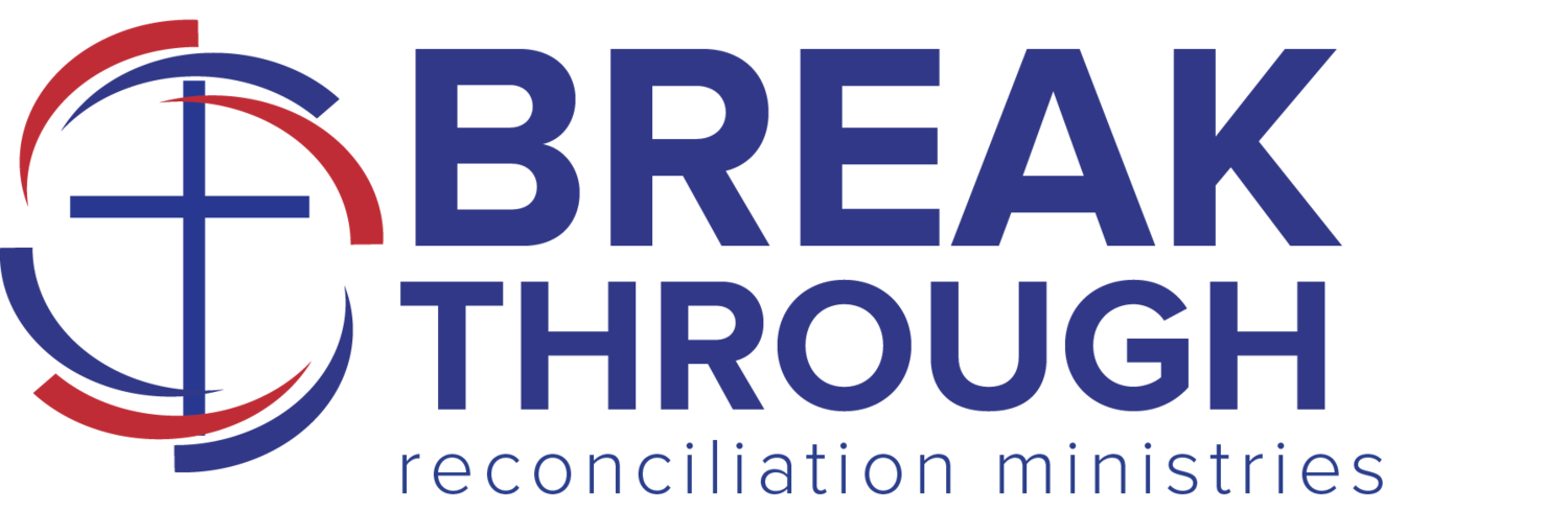 Breakthrough Reconciliation Ministries