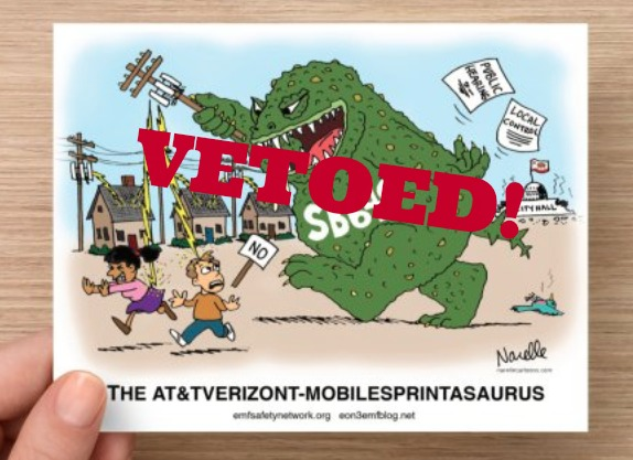 postcard-vetoed-1.jpg
