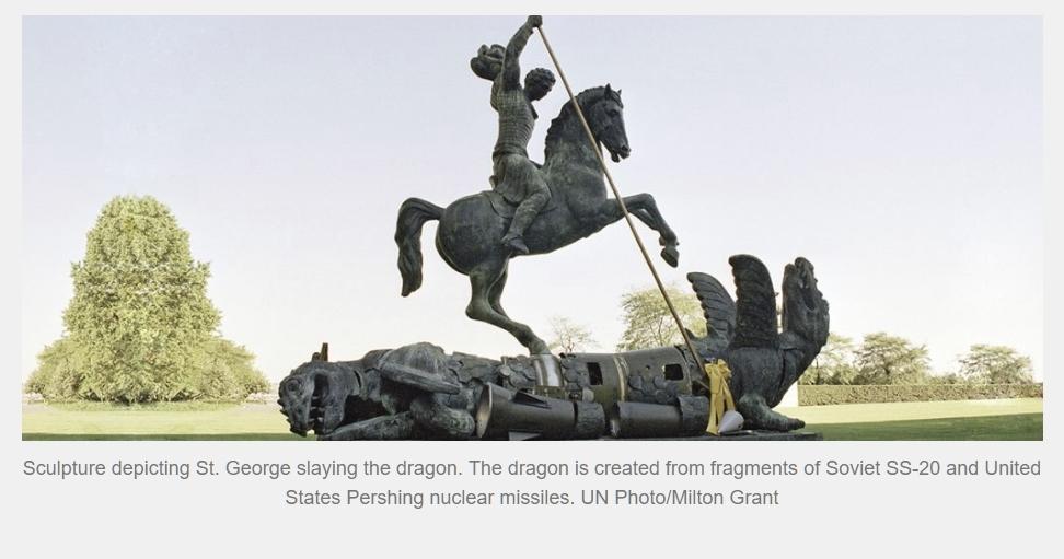 st-george-no-nukes-sculpture.jpg