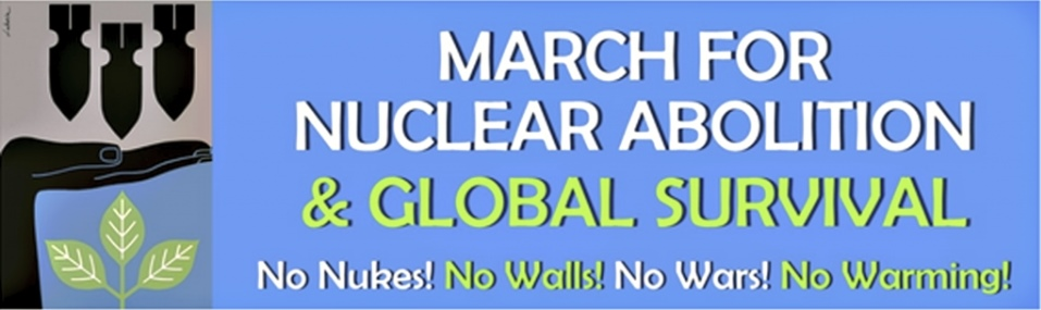 march-for-nuclear-abolition.jpg