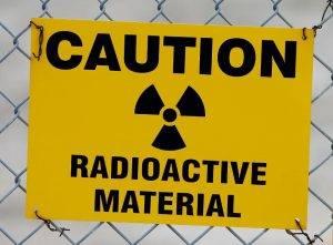 caution-radioactive-material-300x221.jpg