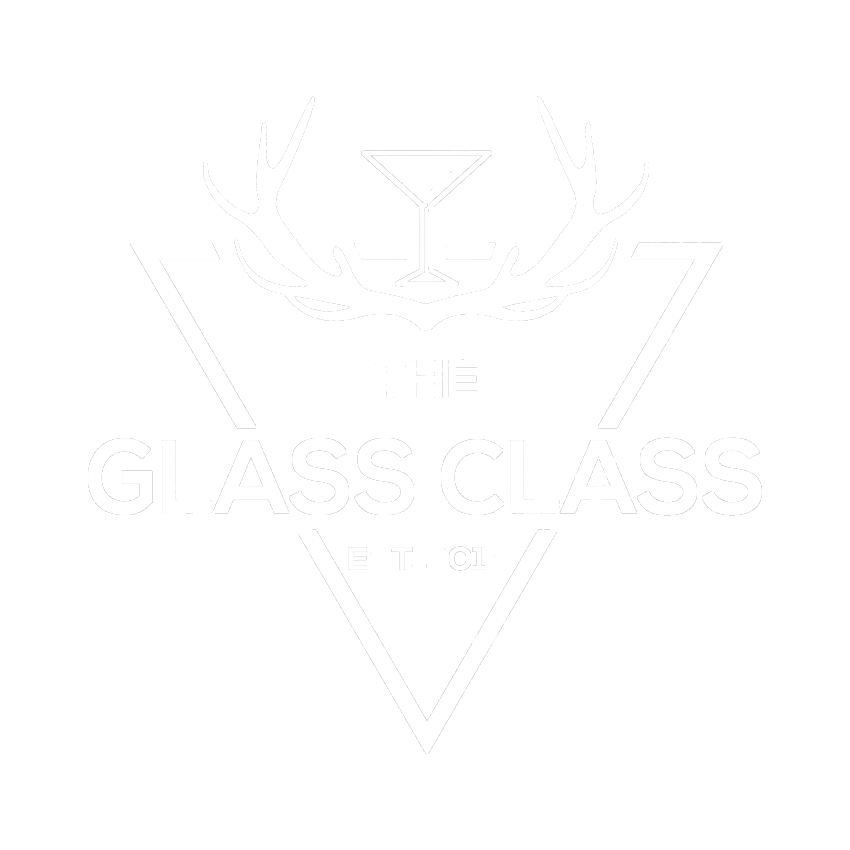 The Glass Class