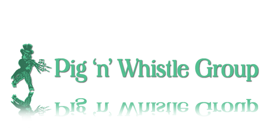 PIG N WHISLTE GROUP