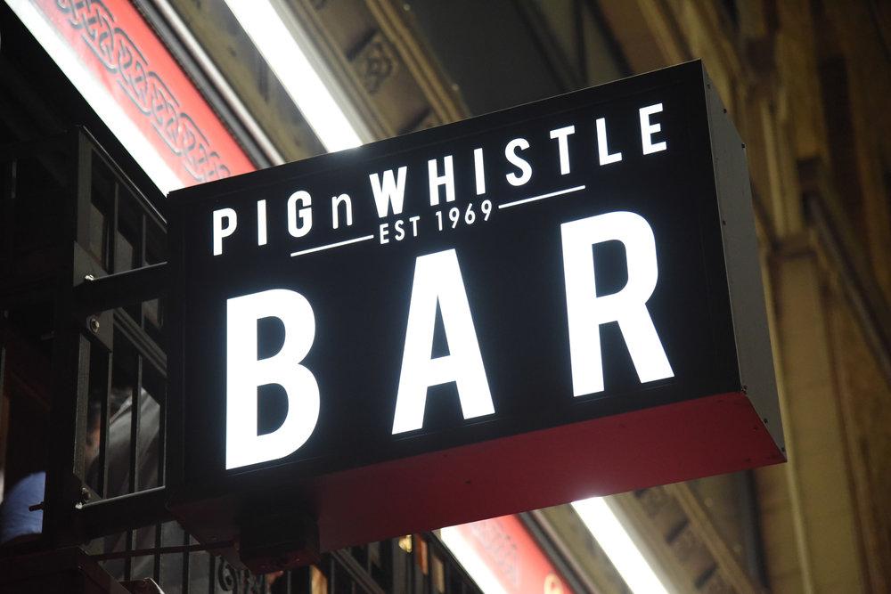 Pig36_Pieta_170818_004.jpg