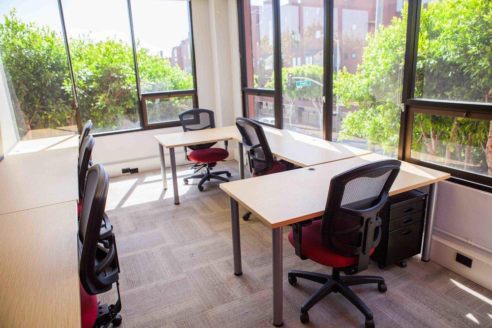 Office 309 (1) (1).JPG