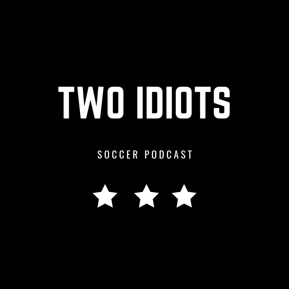 TwoIdots Soccer Podcast--itunes.png