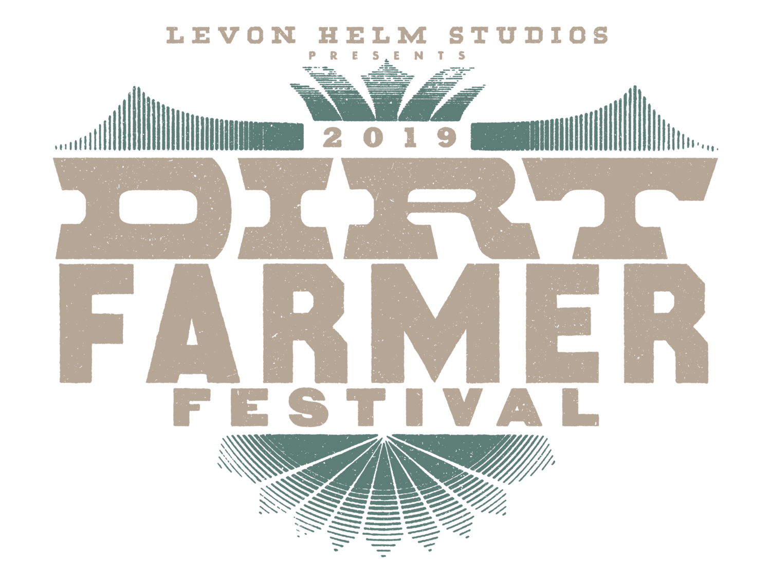 Dirt Farmer Festival presented by Levon Helm Studios