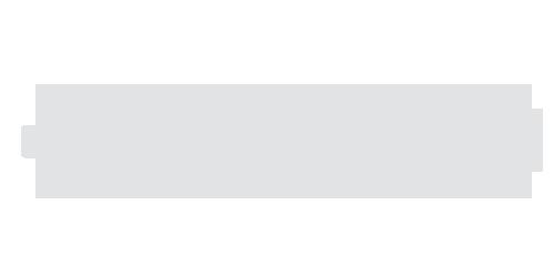 nurse-logo.png